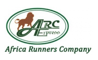 Africa Runners Companyロゴ